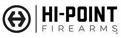 hi-point-firearms-logo.jpg