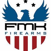 FMK Logo.jpg