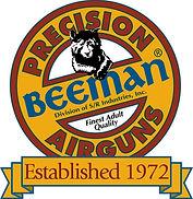 beeman_logo_est1972.jpg