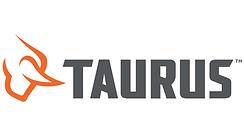 Taurus Logo.png