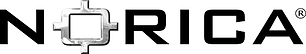 Norica Logo.png