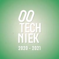 OOT-2020-2021.jpg