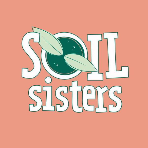 logo_soilsisters.jpg