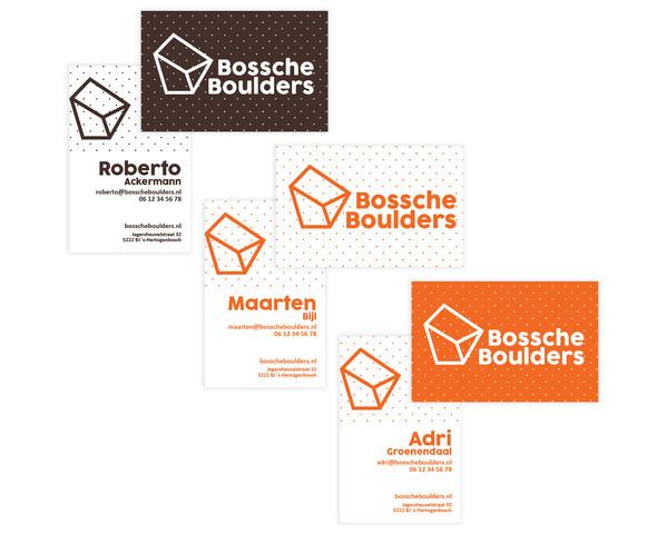 bosscheboulders3.jpg