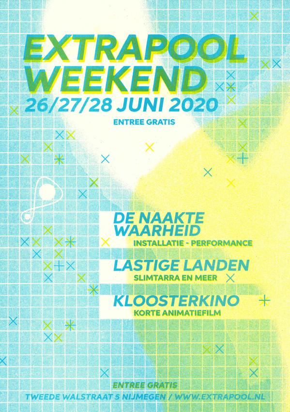 WeekendJuni2020.jpg
