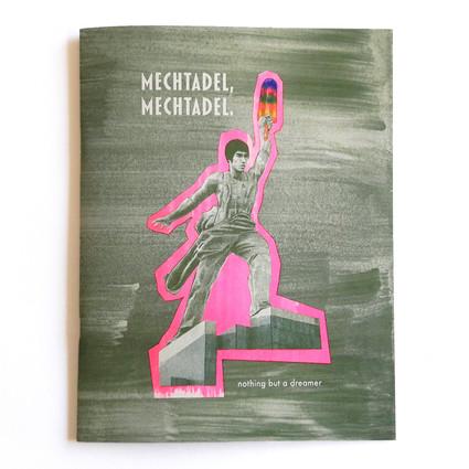 Cover-Mechtadelmechtadel.jpg