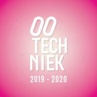 OOT-2019-2020.jpg