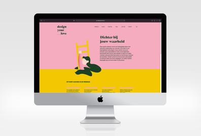 mockup-website-dyl3.jpg