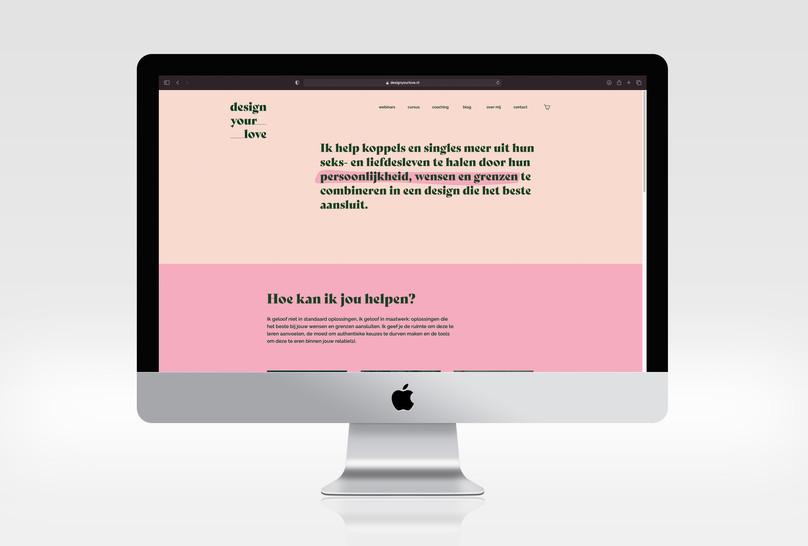 mockup-website-dyl1.jpg