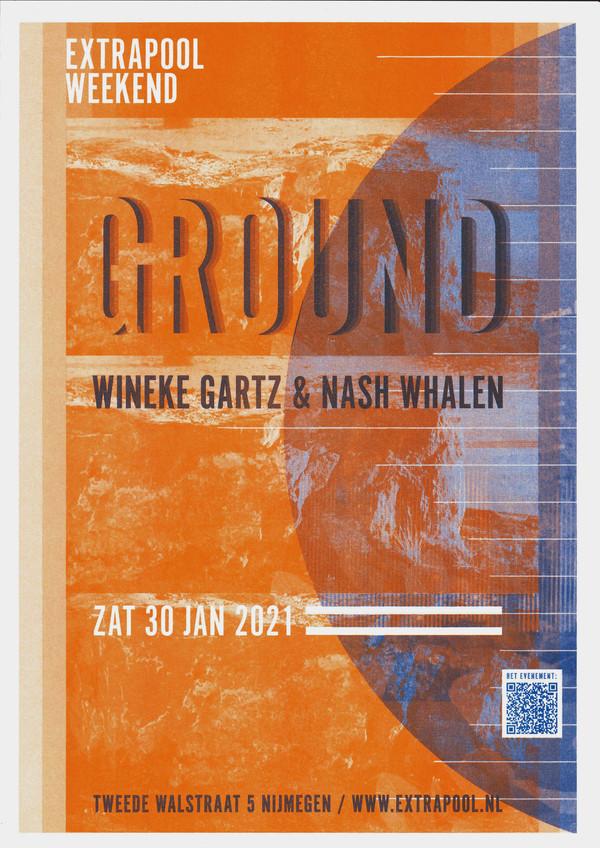 GROUND -flyer-small.jpg
