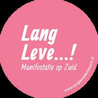langleve-sticker.png