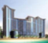 Ajman Corniche Residence.jpg