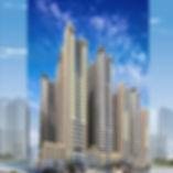 Ajman One Towers.jpg