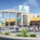 Ajman City Center Expansion.jpg