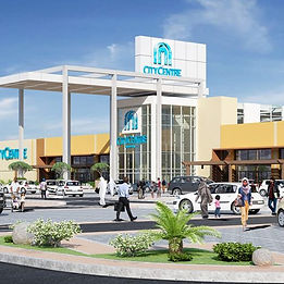 Ajman City Center Expansion.jpg