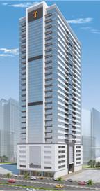 Tech Tower