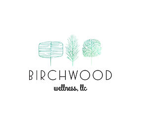 Birchwood logo.jpg