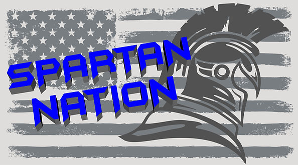 Spartan Nation Flag.jpg