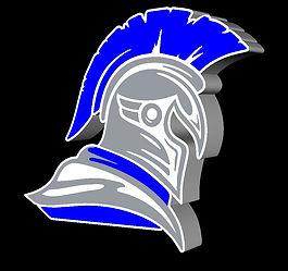 Spartan Head 3D.jpg