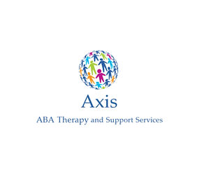 Axis Art.jpg