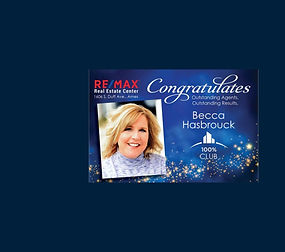 Becca Hasbrouck ad.jpg