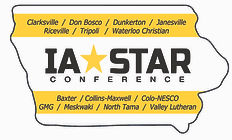 Iowa Star Logo.jpg