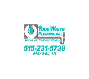 Todd White Web.jpg