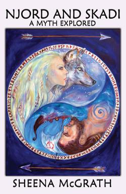 Njord & Skadi Book Cover