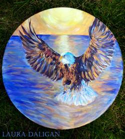Eagle Commission