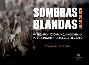 PORTADA LIBRO7.jpg