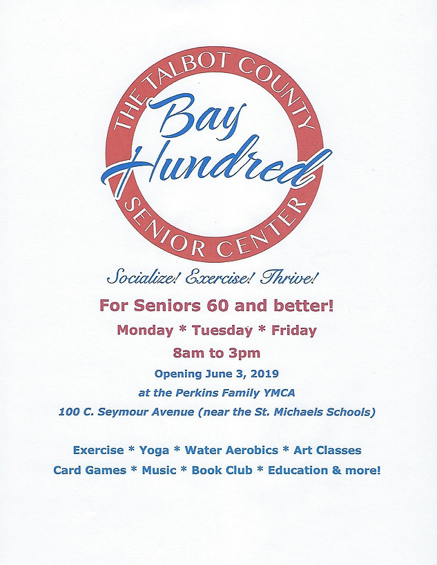 Bay Hundred Senior Center Flyer.jpg
