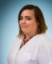 Amanda Brown - Staff Photo.jpg