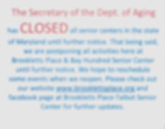 Center Closed Until Further Notice.jpg