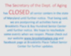 Center Closed Until Further Notice.jpg