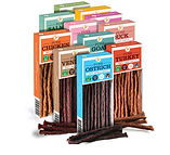 JR-Pet-Products-100-Natural-Treats-Chews