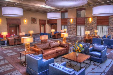 69481597-BEST-WESTERN-PLUS-GranTree-Inn-Lobby-5-DEF