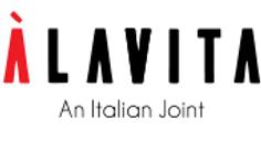 alavita-footer-logo.png