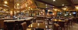 0e24cc53_10018014_img_pho_000_nc__restaurant___s-original