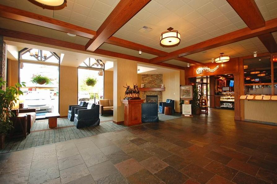 69481597-BEST-WESTERN-PLUS-GranTree-Inn-Lobby-3-RTS