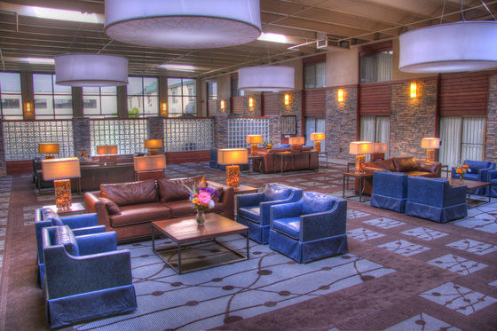 Best-Western-Plus-Grantree-Inn-photos-Interior-Newly-Renovated-Atrium-Seating