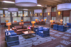 Best-Western-Plus-Grantree-Inn-photos-Interior-Newly-Renovated-Atrium-Seating