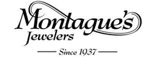 Montagues.jpg