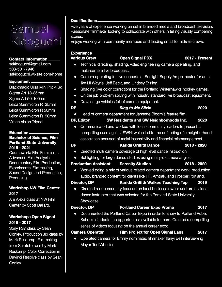 KIDOGUCHI_SAMUEL_RESUME_2021.png