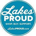 LakesProud_Logo.png