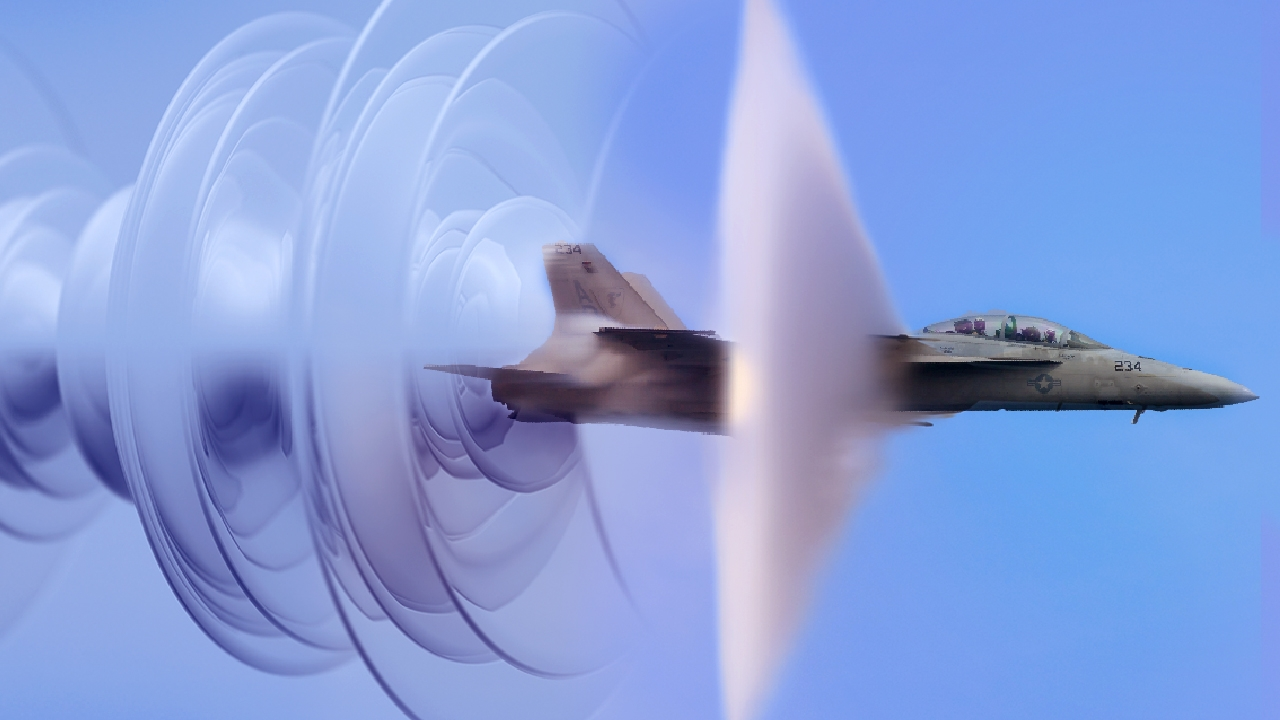 dnews--2439--why-is-a-sonic-boom-so-loud--large.thumb