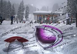 snow.sketch