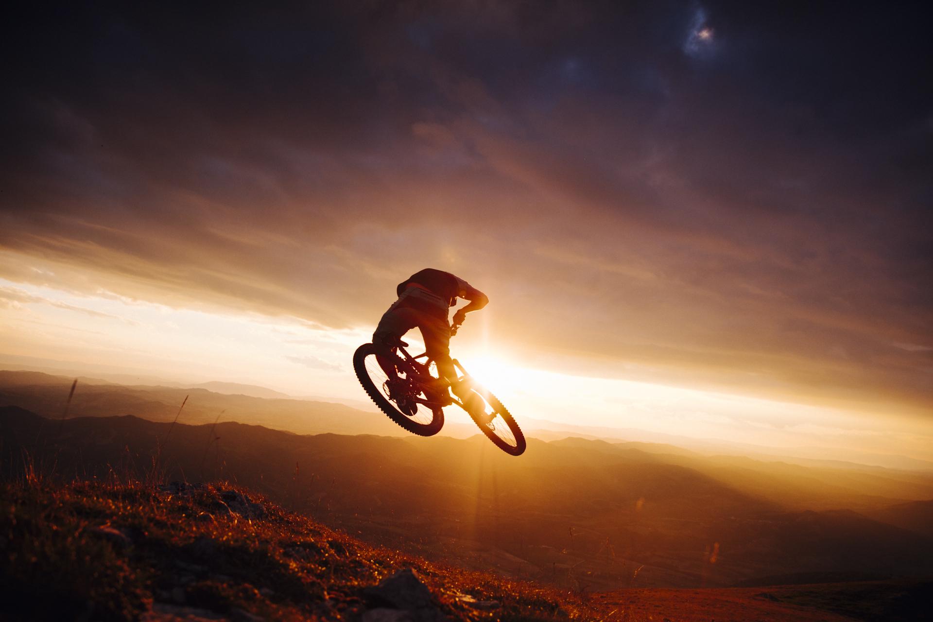 Mpora-Mountain-Biking-Umbria-Dan-Medhurst-3419