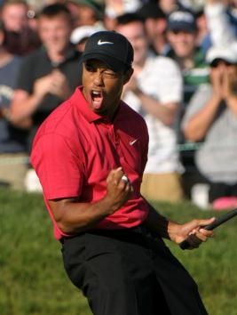 Tiger-Woods-to-appear-at-Lincoln-Memorial