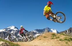 tignes-mountain-biking_edited