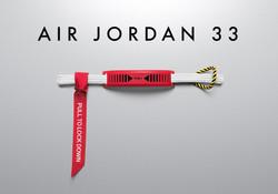 air-jordan-33